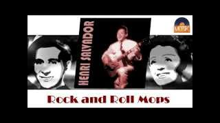 Henri Salvador - Rock and Roll Mops (HD) Officiel Seniors Musik