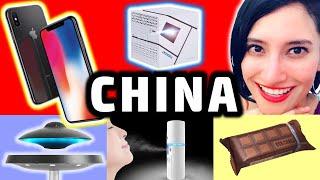 INCREIBLES productos CHINOS para IMPORTAR! 😍