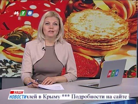 Масленница а шарко 2004 г русские девушки русские фильмы групповой секс