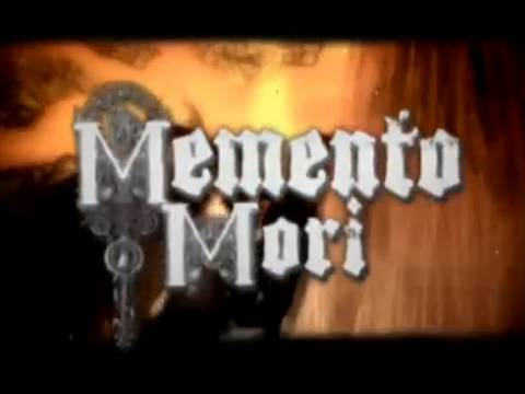 Flyleaf - Memento Mori; THE EPIC RETURN