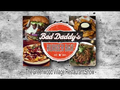 blow-your-mind-burgers-at-bad-daddy's---greenwood-village