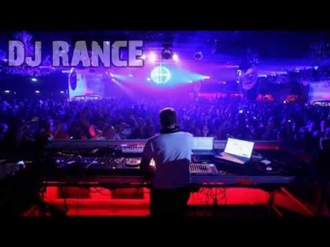 dj rance (club mix)