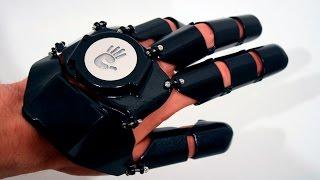 10 Inventos Tecnológicos que No Conocías #14 thumbnail