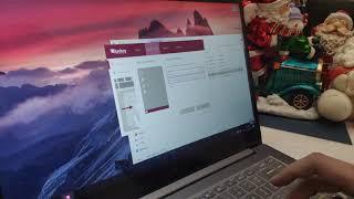 Xiaomi Nums Virtual Numpad Review