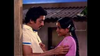 Thoongathe Thambi Thoongathe - Kamal falls in love with Sulakshana