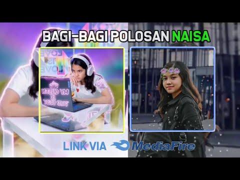 Kumpulan Video Polosan Nay Untuk Quotes NAY [ Naisa Alifia Yuriza ] Part 1