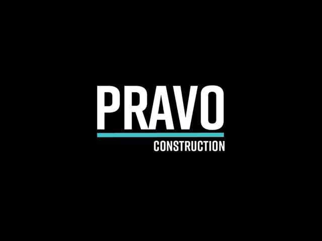 Pravo Updates: 5 Year Anniversary Special
