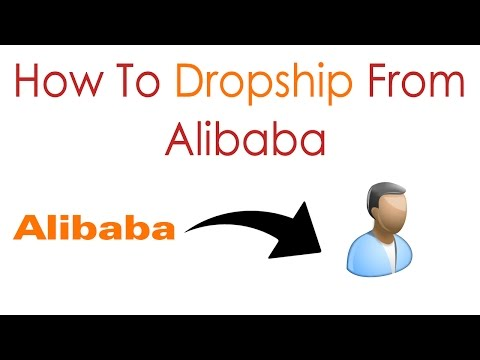 how-to-dropship-from-alibaba