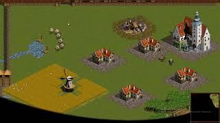 Моя 3-я миссия в игре