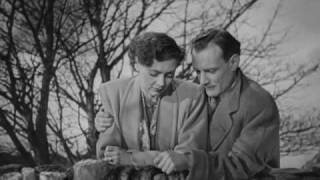 Brief Encounter (1945) Bridge Scene