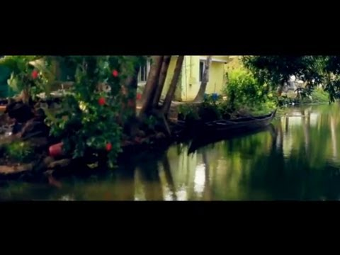 Kumarakom Backwaters & Vembanad Lake