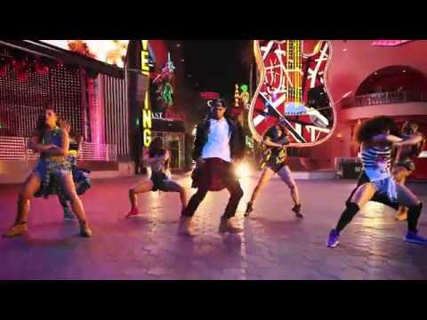 Loyal chris brown dance youtube