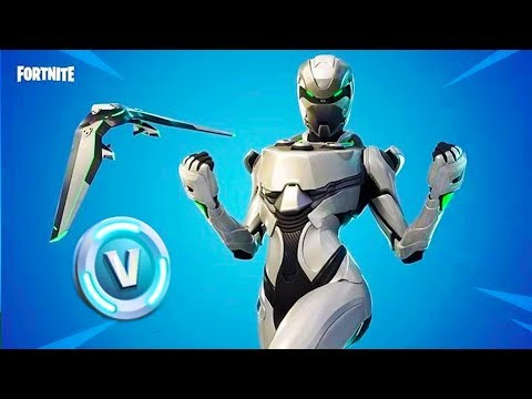 *new*-eon-exclusive-bundle!---how-to-get-eon-skin-pack-in-fortnite-battle-royale