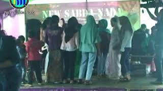 Single Terbaru -  Sayang Live New Sabda Nada Mp3