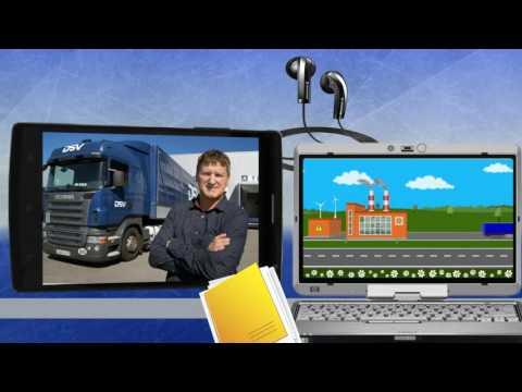 Видео поздравление С Днем водителя!!#Видеопоздравление С Днем шофера!!!