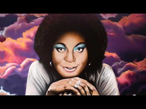 Loleatta Holloway - Can't Let You Go (Louie Vega Sparse Organ House Mix)