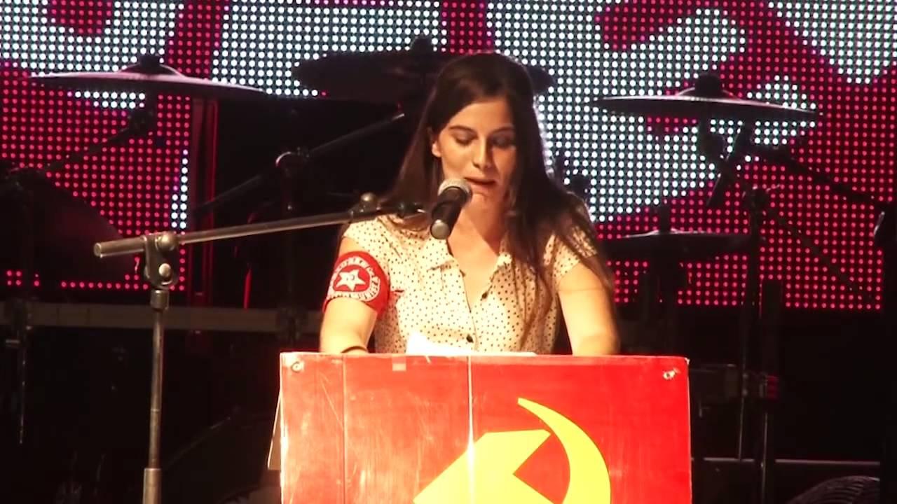 Anabel Garcia