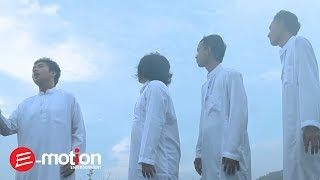 [3.56 MB] Fazan feat Tompi - Tuhan Ampuni Aku (Official Video)