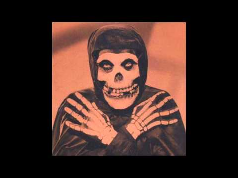 Mix - Misfits - We Are 138