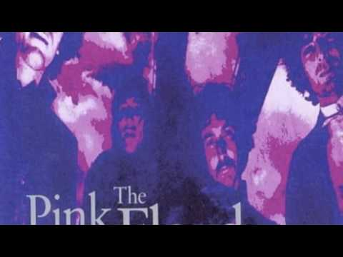 Pink Floyd   It Would Be So Nice