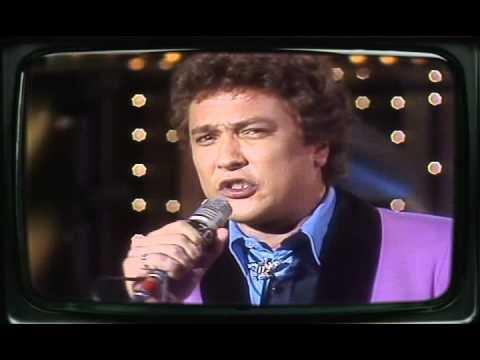 Leinemann  VolldampfRadio 1980