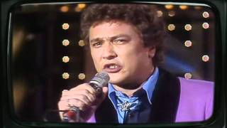 Leinemann - Volldampf-Radio 1980