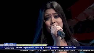 "ORA JODO Utami Dewi Fortuna MANHATTAN SEDEKAH BUMI PEMUDA DESA PERDOPO ""BOX IRENK 2018"