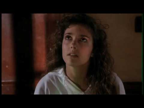 Ashley laurence crows - 4 2