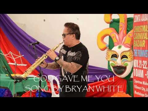 OPM, LOVE SONGS SAX AND FLUTE INSTRUMENTAL