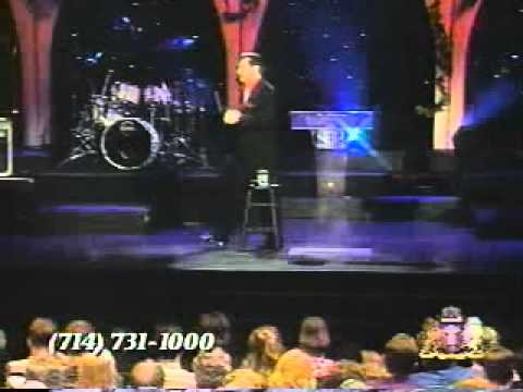 Praise the Lord (Mother's Day 1998) Part 1