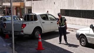 Declara el exmilitar Carlos Techera que amenazó con matar al presidente