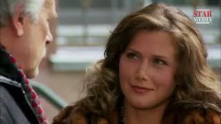 Жаркий Лед. Сериал. 24 Серия. StarMedia. Мелодрама