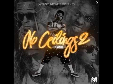 Lil Wayne - Where Ya At (+LYRICS!)