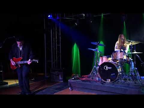 Brother Sun Sister Moon Band *LIVE* 2017