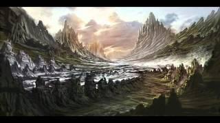 Erik Satie - Ogives 1
