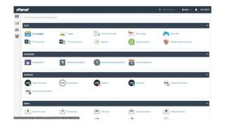 How to Upload an HTML File On Your Site (cPanel Users) - White Label Dashboard Setup Tutorial