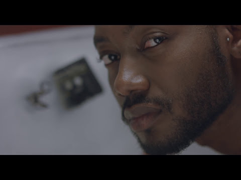 Pappy Kojo - Realer No ft. Joey B (Official Video)