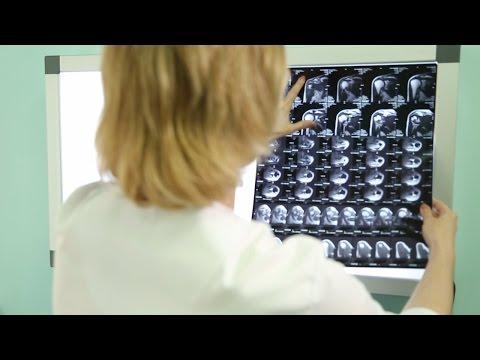 МЦ Поколение Белгород - Диагностический Центр Ч. 2 (Консультации Специалистов)