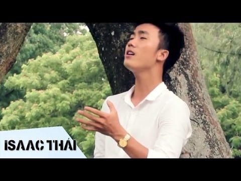 Isaac Thái's Mashup
