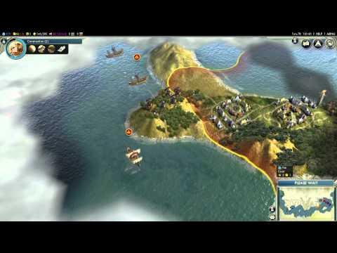PC Gaming Weekly News - Weekly Gaming News 16/09/2011