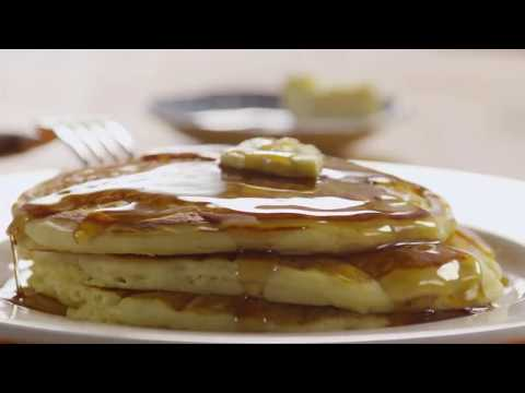 how-to-make-easy-pancakes-easy-recipe