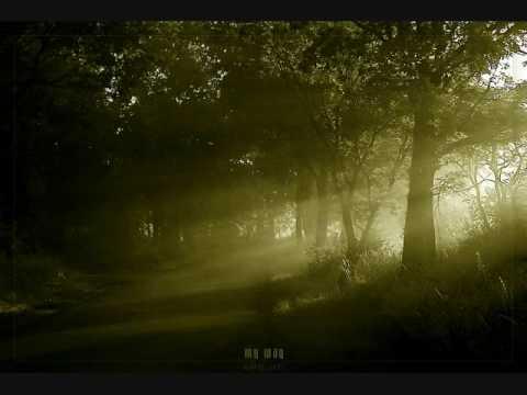LDS - Afterglow - You're my friend Lyrics slideshow