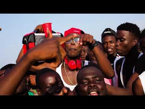 Be Ti Nguinza Feat Ozaguin - Mou Lo