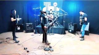 Rockopolis presenta: Estigma MMI y Angel De Metal En Vivo YouTube Videos