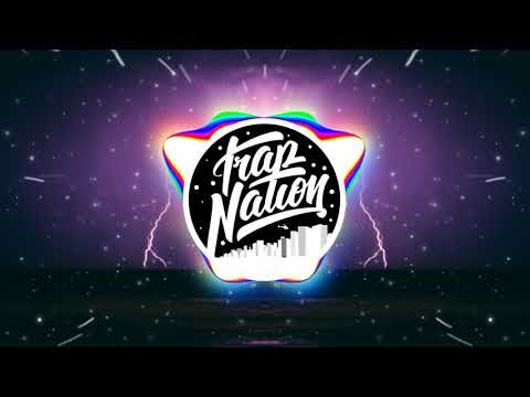 DJ Snake, Lauv - A Different Way (DEVAULT Remix)