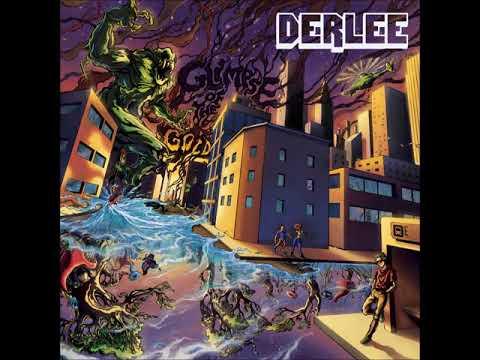 Derlee - Still Searching feat. GYVUS