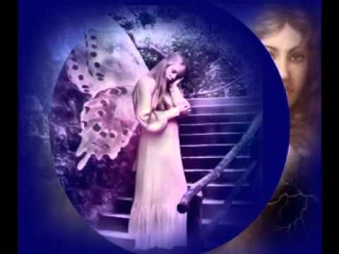 CELINE DION - LE VOL D'UN ANGE LYRICS