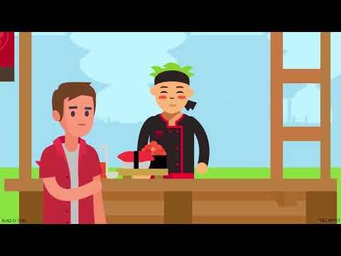 Bajaj Allianz Travel Insurance