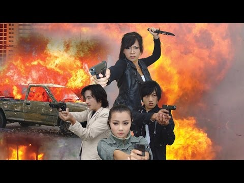 hmong new movie project 2019 hmong sib deev zoo nyob heev ... |Hmong Movie