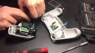 PS4 Controller Batarya Süresi Nasıl Uzatılır?